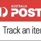 TRACK YOUR BABY VIA AUSTRALIA POST
