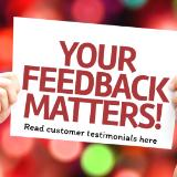 Leave your feedback by posting your comment