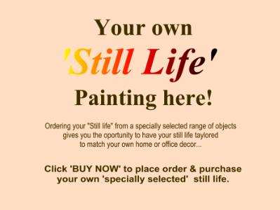 Still life - Painting prices ranging from